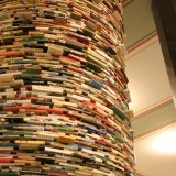 Tower of Biblio